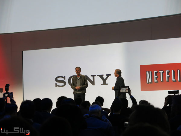 sony-ces2014-conf-9.jpg