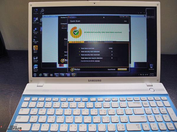 samsung-300v5a-s0b-1.jpg