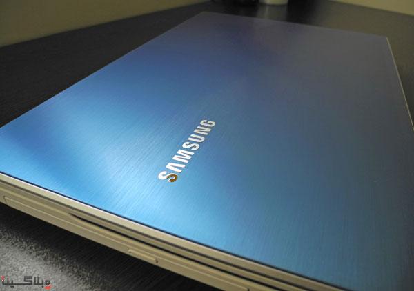 samsung-300v5a-s0b-8.jpg